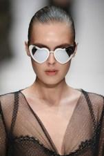 Ewa Herzog-Mercedes-Benz-Fashion-Week-Berlin-AW-18--47