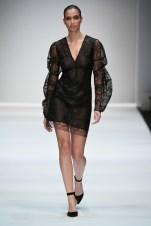 Ewa Herzog-Mercedes-Benz-Fashion-Week-Berlin-AW-18--48