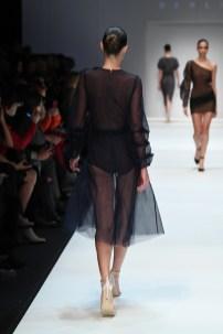 Ewa Herzog-Mercedes-Benz-Fashion-Week-Berlin-AW-18--5