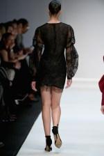 Ewa Herzog-Mercedes-Benz-Fashion-Week-Berlin-AW-18--50