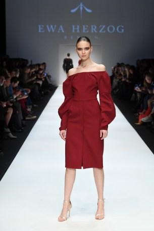Ewa Herzog-Mercedes-Benz-Fashion-Week-Berlin-AW-18--51