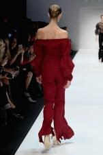 Ewa Herzog-Mercedes-Benz-Fashion-Week-Berlin-AW-18--53