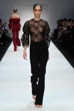 Ewa Herzog-Mercedes-Benz-Fashion-Week-Berlin-AW-18--54