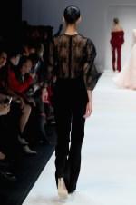 Ewa Herzog-Mercedes-Benz-Fashion-Week-Berlin-AW-18--55