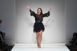 Ewa Herzog-Mercedes-Benz-Fashion-Week-Berlin-AW-18--60