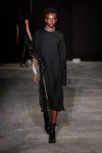 FASHION HAB Runway Show DAMIR DOMA-Mercedes-Benz-Fashion-Week-Berlin-AW-18-43