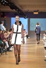 Fashion Hall-Mercedes-Benz-Fashion-Week-Berlin-AW-18-04196