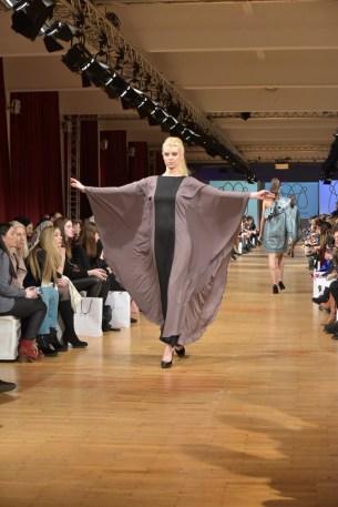 Fashion Hall-Mercedes-Benz-Fashion-Week-Berlin-AW-18-05143