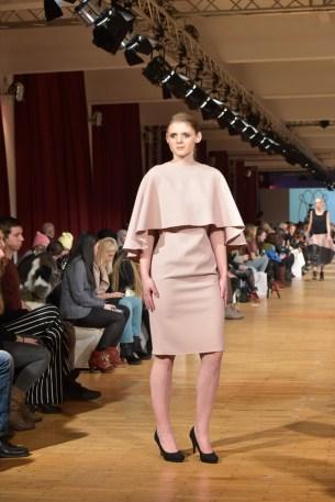 Fashion Hall-Mercedes-Benz-Fashion-Week-Berlin-AW-18-05168