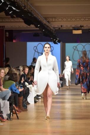 Fashion Hall-Mercedes-Benz-Fashion-Week-Berlin-AW-18-05209