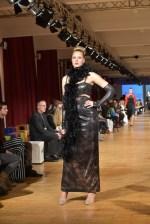 Fashion Hall-Mercedes-Benz-Fashion-Week-Berlin-AW-18-05766