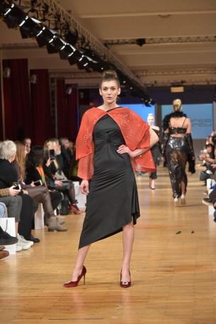 Fashion Hall-Mercedes-Benz-Fashion-Week-Berlin-AW-18-05773
