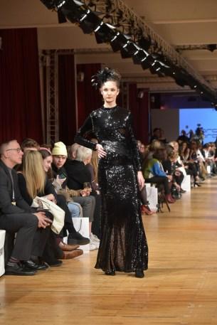 Fashion Hall-Mercedes-Benz-Fashion-Week-Berlin-AW-18-05800