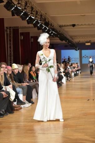 Fashion Hall-Mercedes-Benz-Fashion-Week-Berlin-AW-18-05849