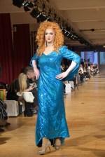 Fashion Hall-Mercedes-Benz-Fashion-Week-Berlin-AW-18-06453