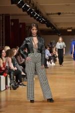 Fashion Hall-Mercedes-Benz-Fashion-Week-Berlin-AW-18-07567