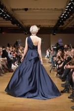 Fashion Hall-Mercedes-Benz-Fashion-Week-Berlin-AW-18-07627