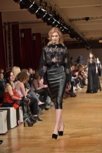 Fashion Hall-Mercedes-Benz-Fashion-Week-Berlin-AW-18-07661