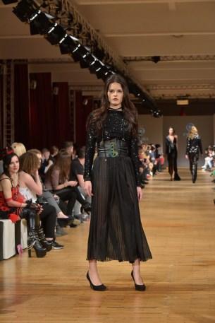 Fashion Hall-Mercedes-Benz-Fashion-Week-Berlin-AW-18-07753