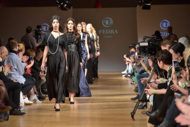 Fashion Hall-Mercedes-Benz-Fashion-Week-Berlin-AW-18-07841