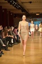 Fashion Hall-Mercedes-Benz-Fashion-Week-Berlin-AW-18-08948