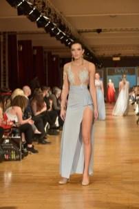 Fashion Hall-Mercedes-Benz-Fashion-Week-Berlin-AW-18-09028