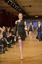 Fashion Hall-Mercedes-Benz-Fashion-Week-Berlin-AW-18-09109