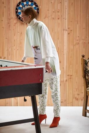 Franziska Michael-Mercedes-Benz-Fashion-Week-Berlin-AW-18-1047