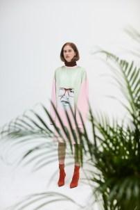 Franziska Michael-Mercedes-Benz-Fashion-Week-Berlin-AW-18-543