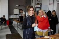 Franziska Michael-Mercedes-Benz-Fashion-Week-Berlin-AW-18-655
