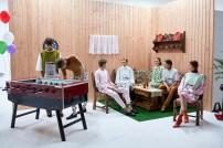 Franziska Michael-Mercedes-Benz-Fashion-Week-Berlin-AW-18-672