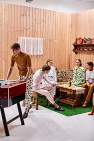 Franziska Michael-Mercedes-Benz-Fashion-Week-Berlin-AW-18-751