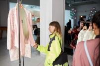 Franziska Michael-Mercedes-Benz-Fashion-Week-Berlin-AW-18-896