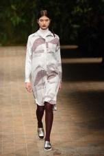 Greenshowroom und Ethical Fashion Show-Mercedes-Benz-Fashion-Week-Berlin-AW-18--12