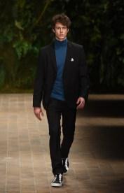 Greenshowroom und Ethical Fashion Show-Mercedes-Benz-Fashion-Week-Berlin-AW-18--14