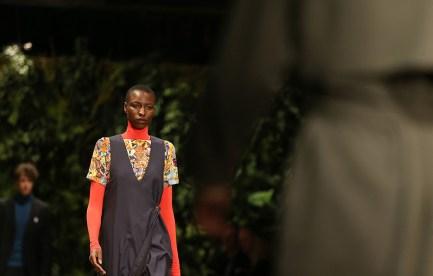 Greenshowroom und Ethical Fashion Show-Mercedes-Benz-Fashion-Week-Berlin-AW-18--15