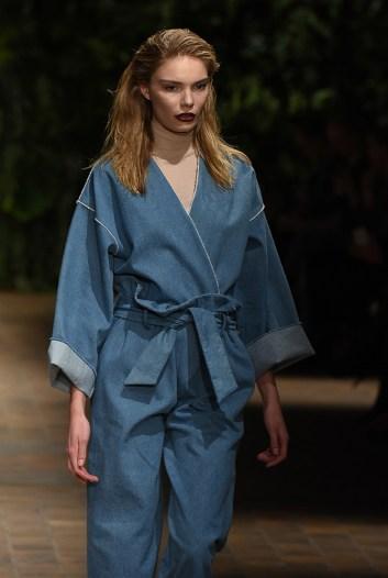 Greenshowroom und Ethical Fashion Show-Mercedes-Benz-Fashion-Week-Berlin-AW-18--7