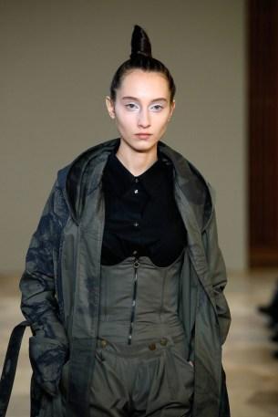ISABEL VOLLRATH-Mercedes-Benz-Fashion-Week-Berlin-AW-18--12