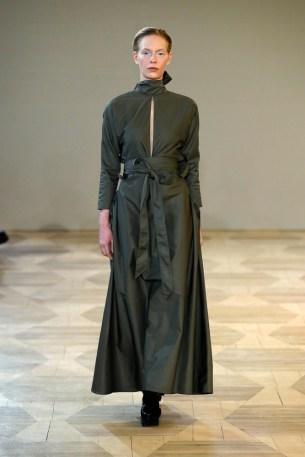 ISABEL VOLLRATH-Mercedes-Benz-Fashion-Week-Berlin-AW-18--13