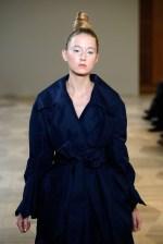 ISABEL VOLLRATH-Mercedes-Benz-Fashion-Week-Berlin-AW-18--24