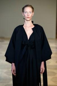 ISABEL VOLLRATH-Mercedes-Benz-Fashion-Week-Berlin-AW-18--32