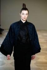 ISABEL VOLLRATH-Mercedes-Benz-Fashion-Week-Berlin-AW-18--34