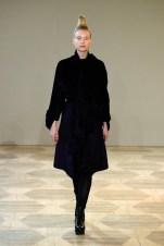 ISABEL VOLLRATH-Mercedes-Benz-Fashion-Week-Berlin-AW-18--47