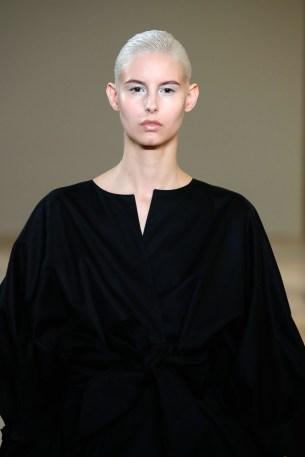 ISABEL VOLLRATH-Mercedes-Benz-Fashion-Week-Berlin-AW-18--52
