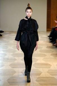 ISABEL VOLLRATH-Mercedes-Benz-Fashion-Week-Berlin-AW-18--7