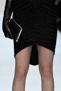 Irene Luft-Mercedes-Benz-Fashion-Week-Berlin-AW-18-007