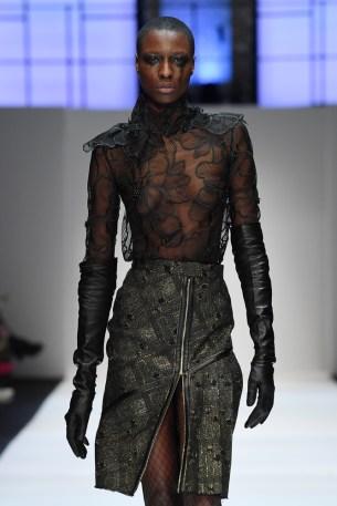 Irene Luft-Mercedes-Benz-Fashion-Week-Berlin-AW-18-012