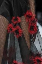 Irene Luft-Mercedes-Benz-Fashion-Week-Berlin-AW-18-016