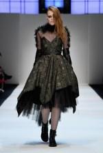 Irene Luft-Mercedes-Benz-Fashion-Week-Berlin-AW-18-024