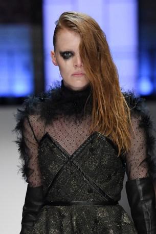Irene Luft-Mercedes-Benz-Fashion-Week-Berlin-AW-18-025